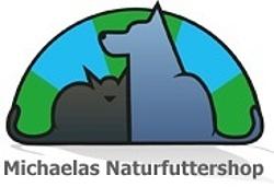 Naturfuttershop-Logo