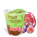 Fruitees Fasan & Feige 200g