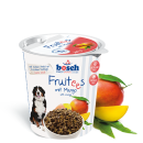 Fruitees mit Mango 200g